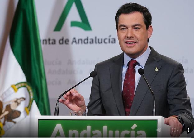junta-andalucia-consorcio