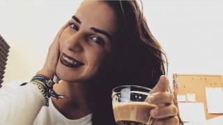Silvia Lamolda