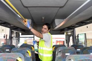 junta-autobus