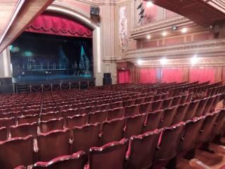 teatro-granada