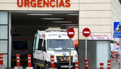 ambulancia-pts-granada