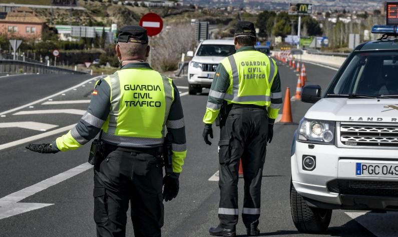 guardia-civil-granada