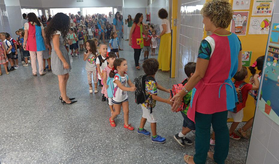 Niños-en-la-escuela