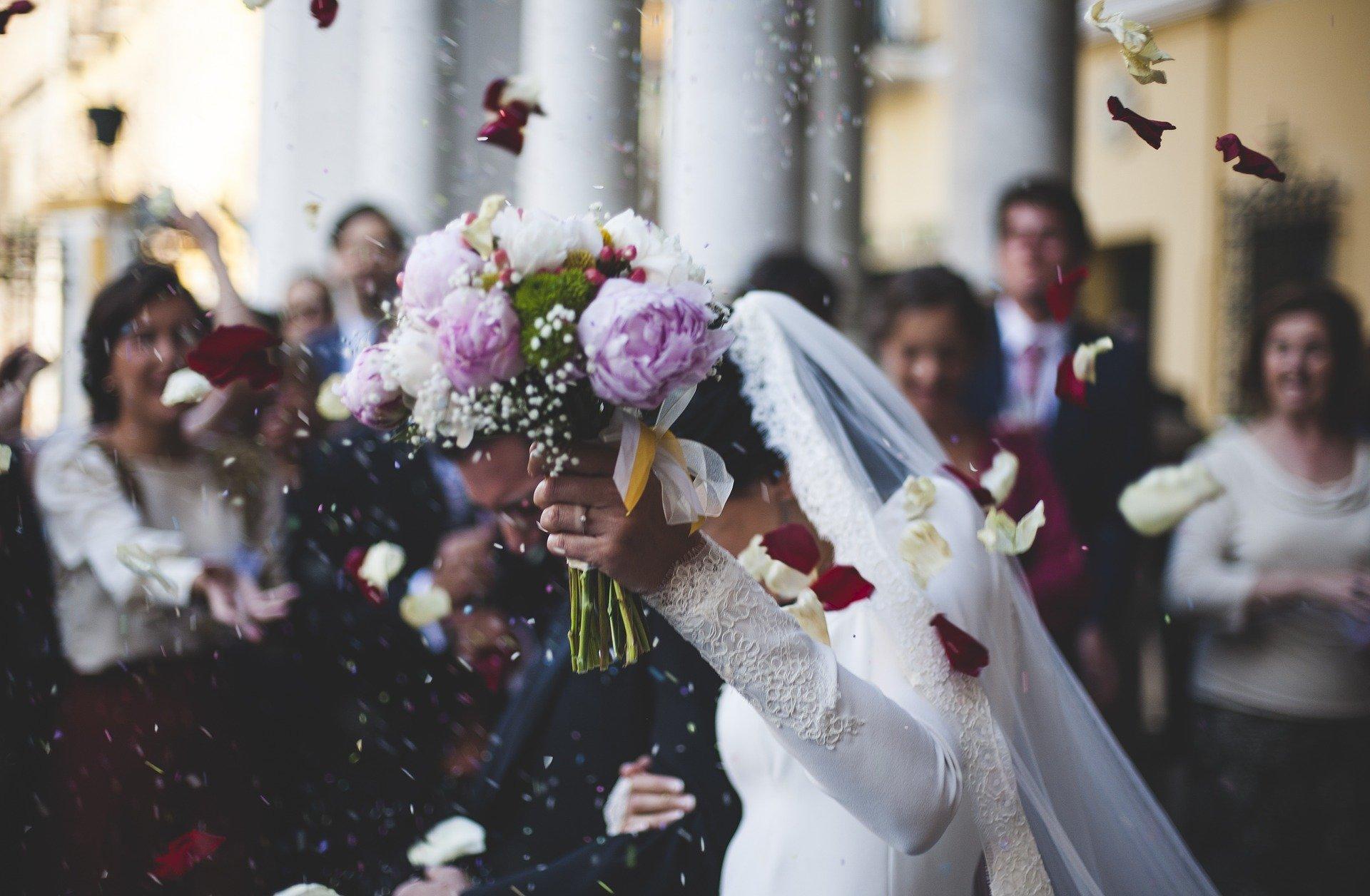 vuelven-las-bodas