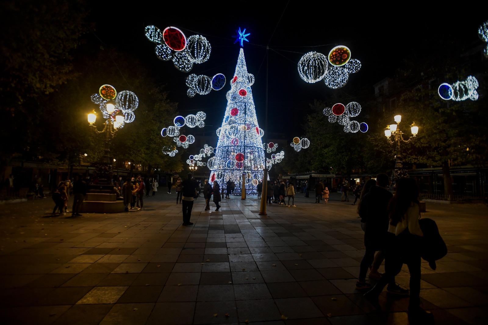 luces-navidad-granada