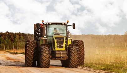 agricultura-tractor