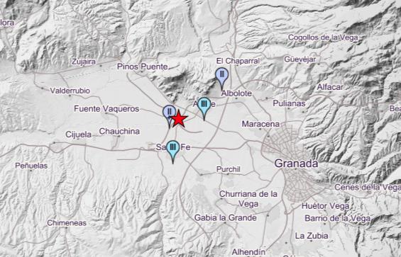 terremoto-atarfe