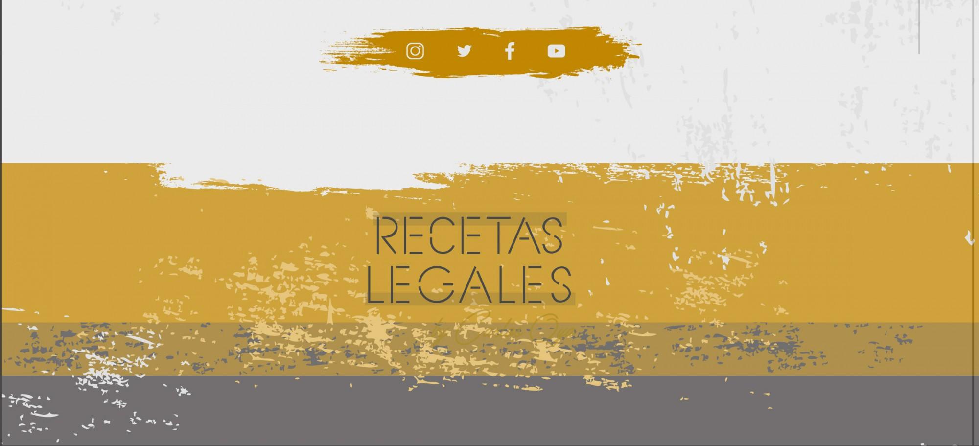 recetas-legales