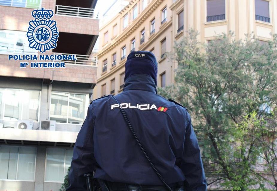 policia-granada-robo