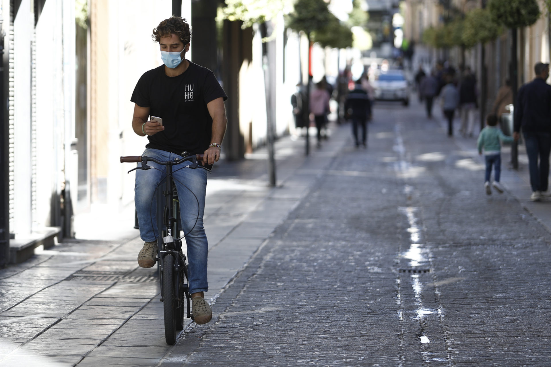 bicicleta-ciclismo-granada