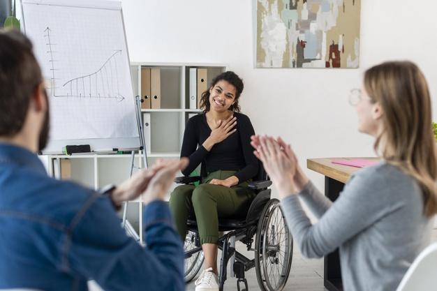 discapacidad-derechos
