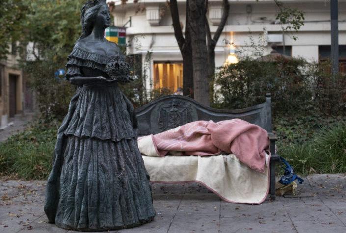 sin-hogar-granada-exclusion