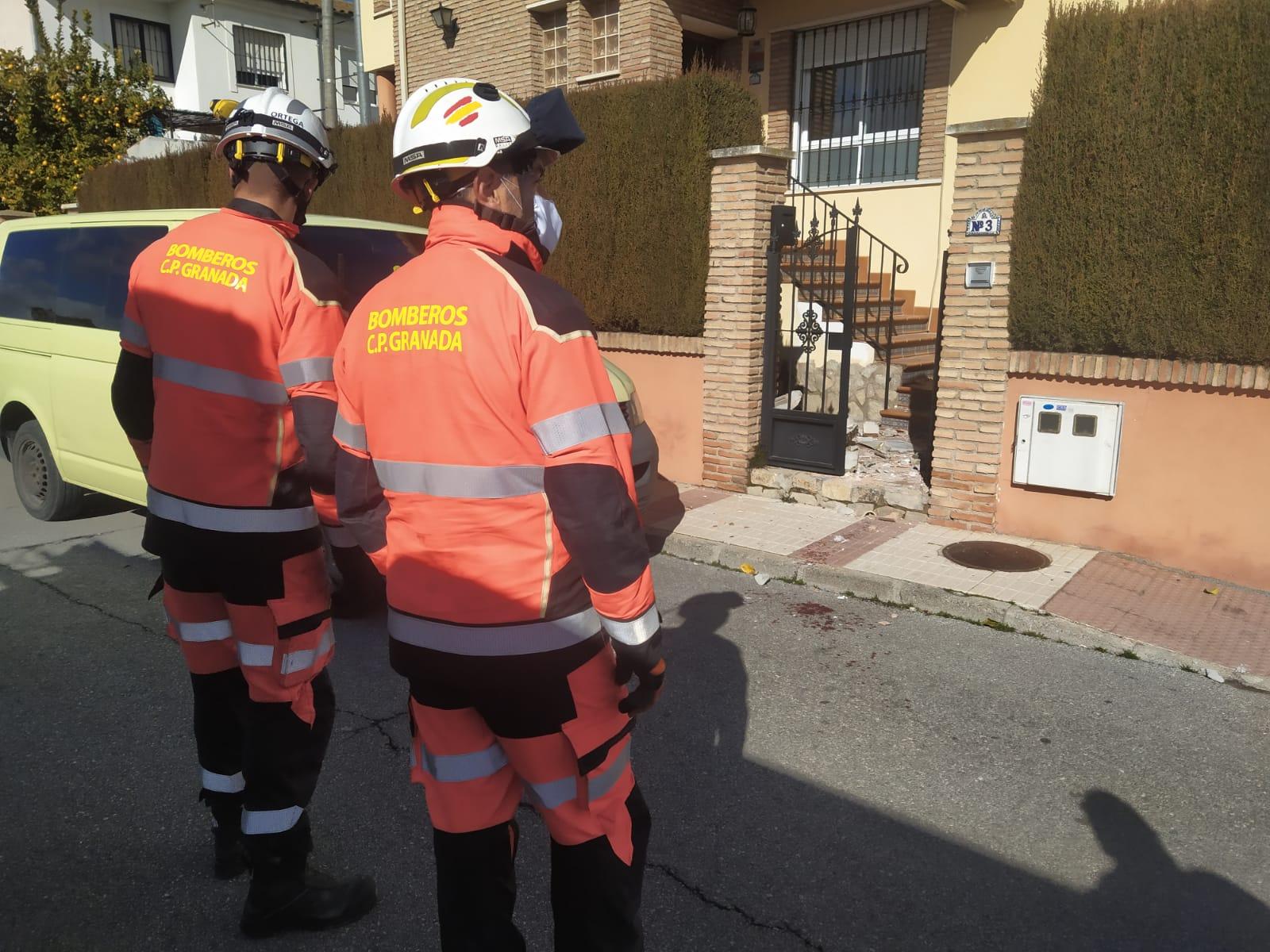 bomberos-atarfe