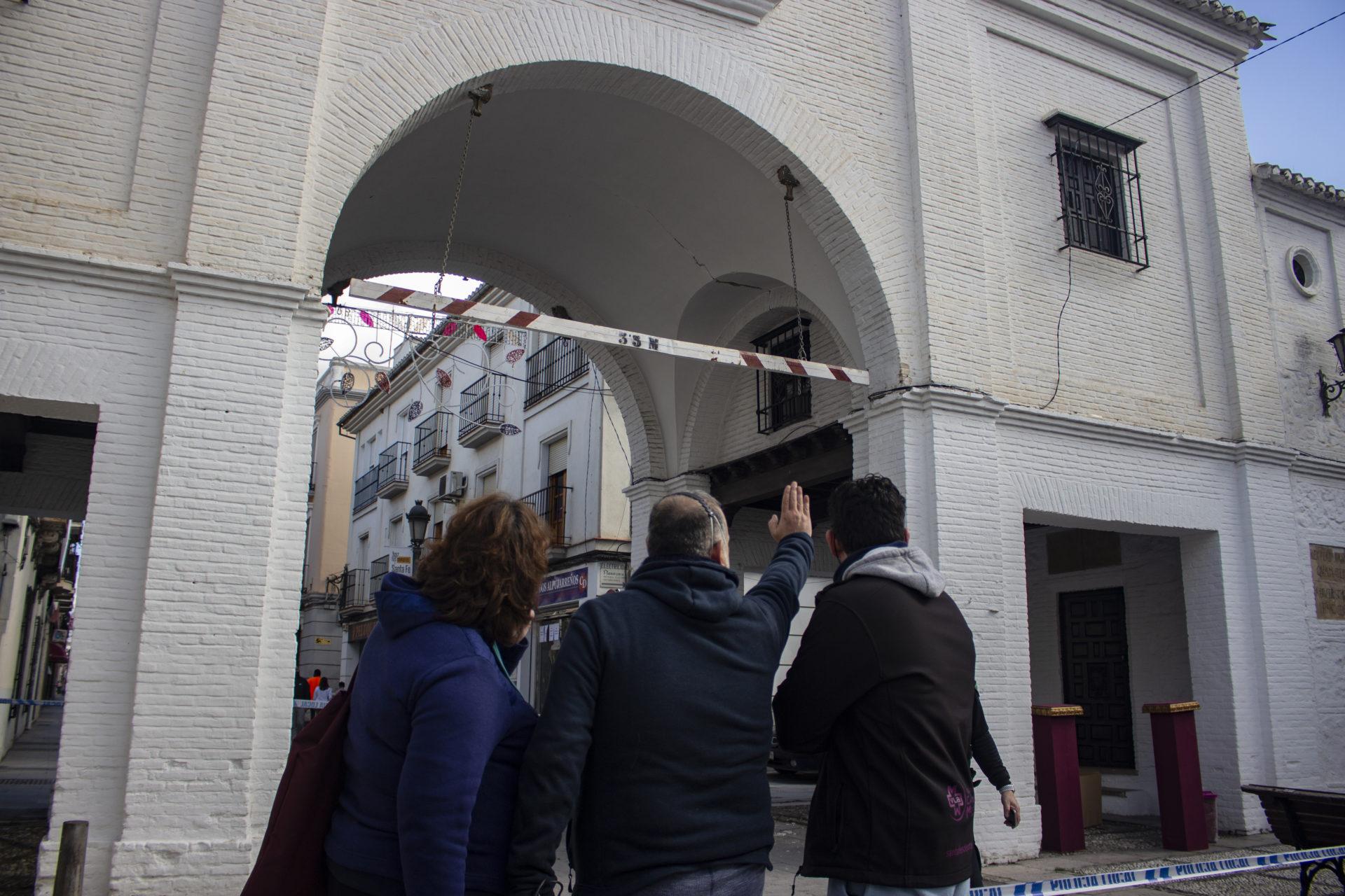 terremoto-santa-fe