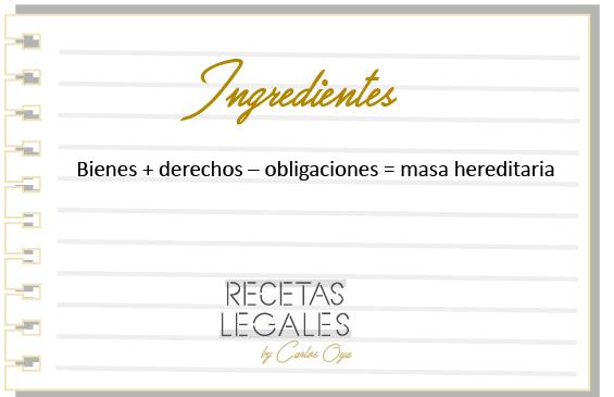 ingredientes-recetas-legales