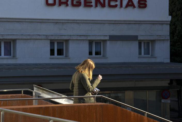 granada-hospital