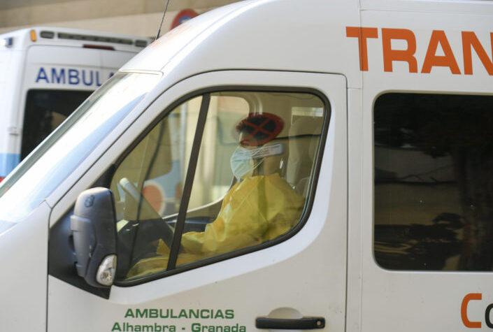 hospital-granada