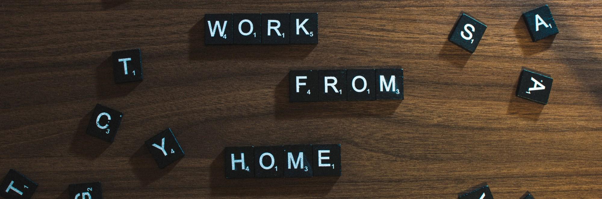 letras-trabajo