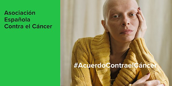 aecc-cancer