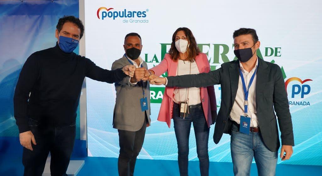 congreso-pp-granada