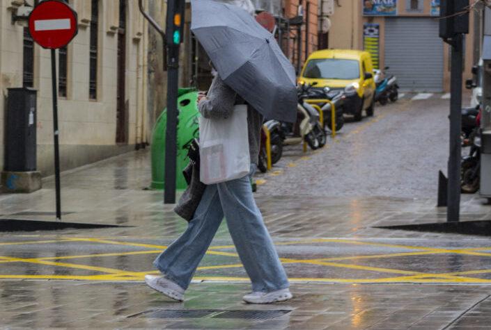 granada-lluvia