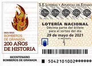 loteria-bomberos