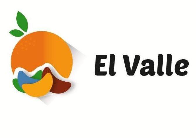 Fotografía: Ayuntamiento de El Valle