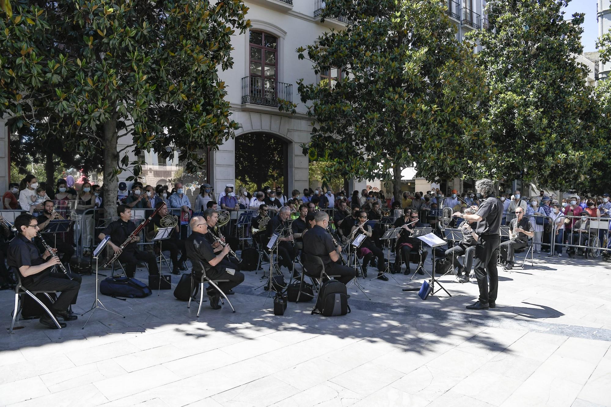 orquesta-granada