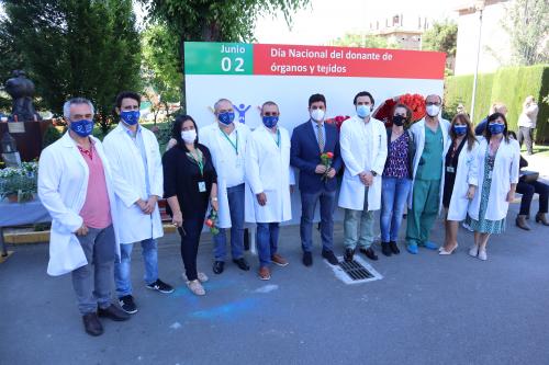 dia-donantes-de-organos-granada