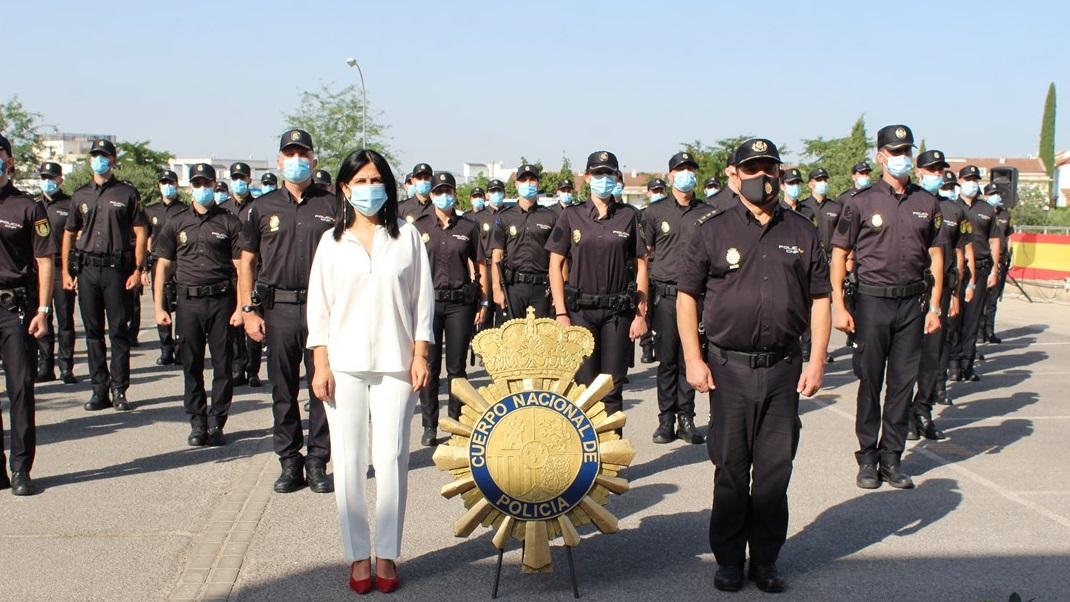 Presentación-Policías-Granada-y-Motril