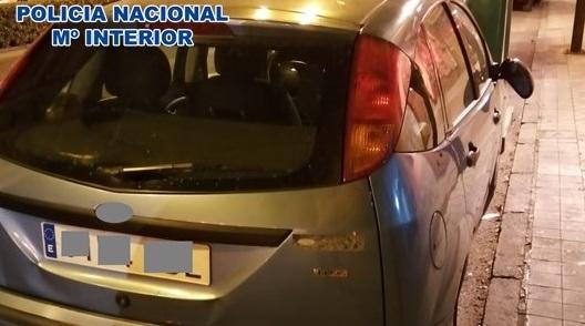 coche-retrovisor-roto