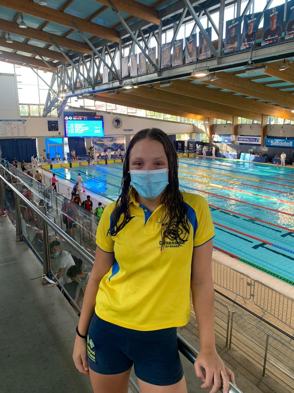 Victoria-Garcia-Campeonatos-de-España-infantil