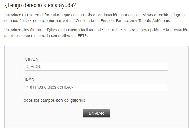ayuda-junta-andalucia-ertes