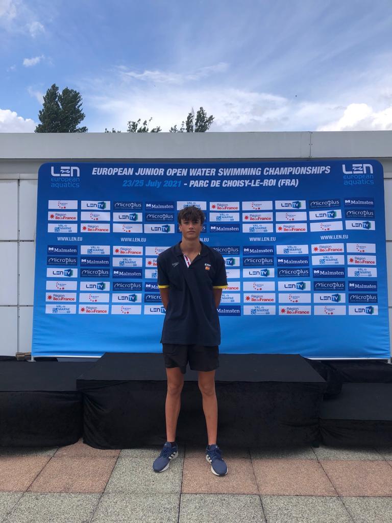 Carlos-Garach-Campeonatos-de-Europa-Junior-de-Aguas-Abierta