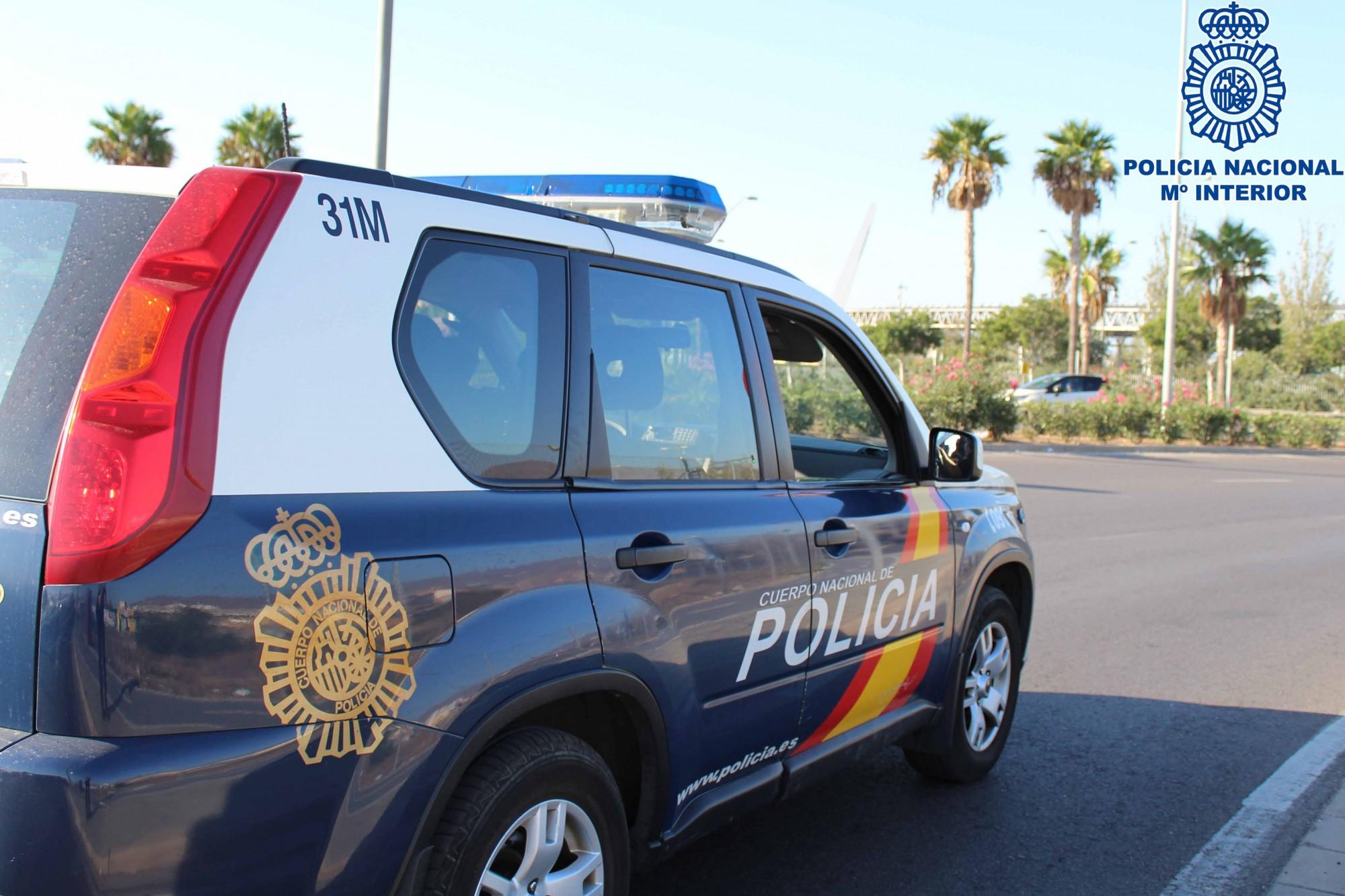 Policía-Nacional-detiene-a-dos-presuntos-pateristas