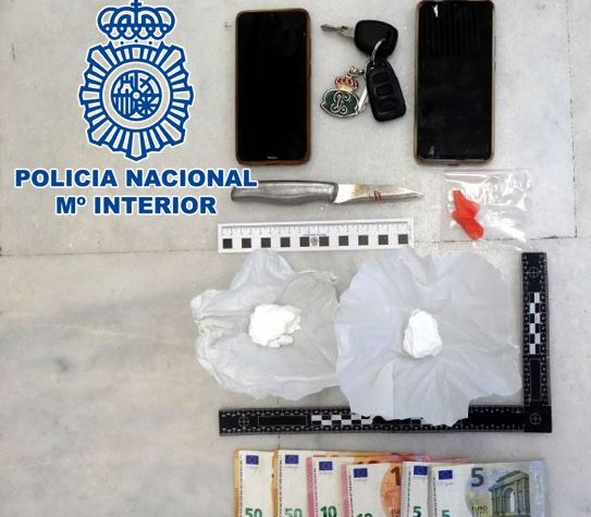 Cocaina-intervenida-Motril