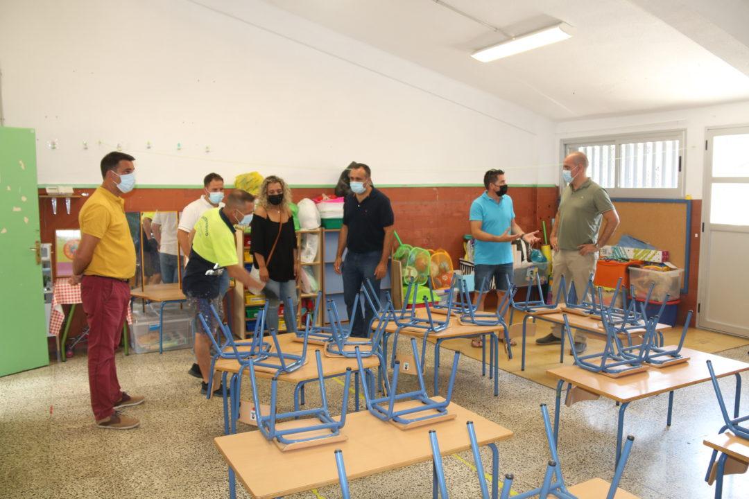 Colegio-Público-Sagrado-Corazón-Alhendín