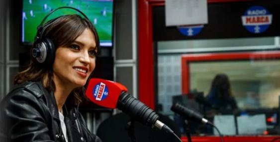 Nuevos-fichajes-de-radio-Marca-para-esta-temporada