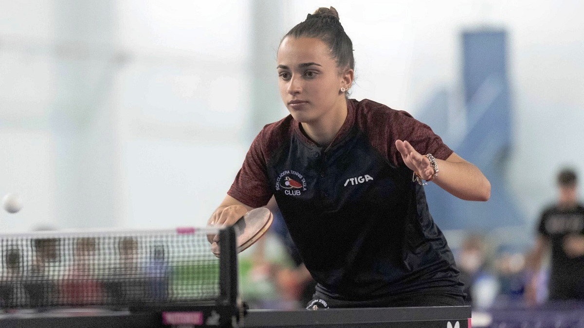 Ana-Pedregosa-nueva-jugadora-del-CTM-Vegas-Genil
