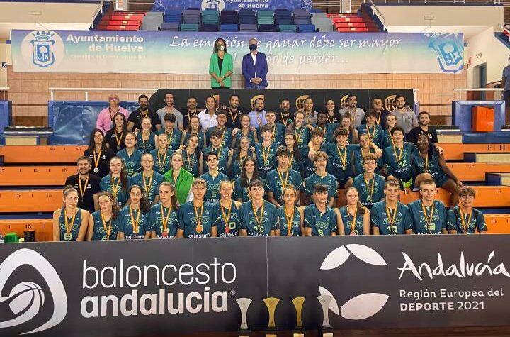 Campeonatos-Selecciones-Andalucía