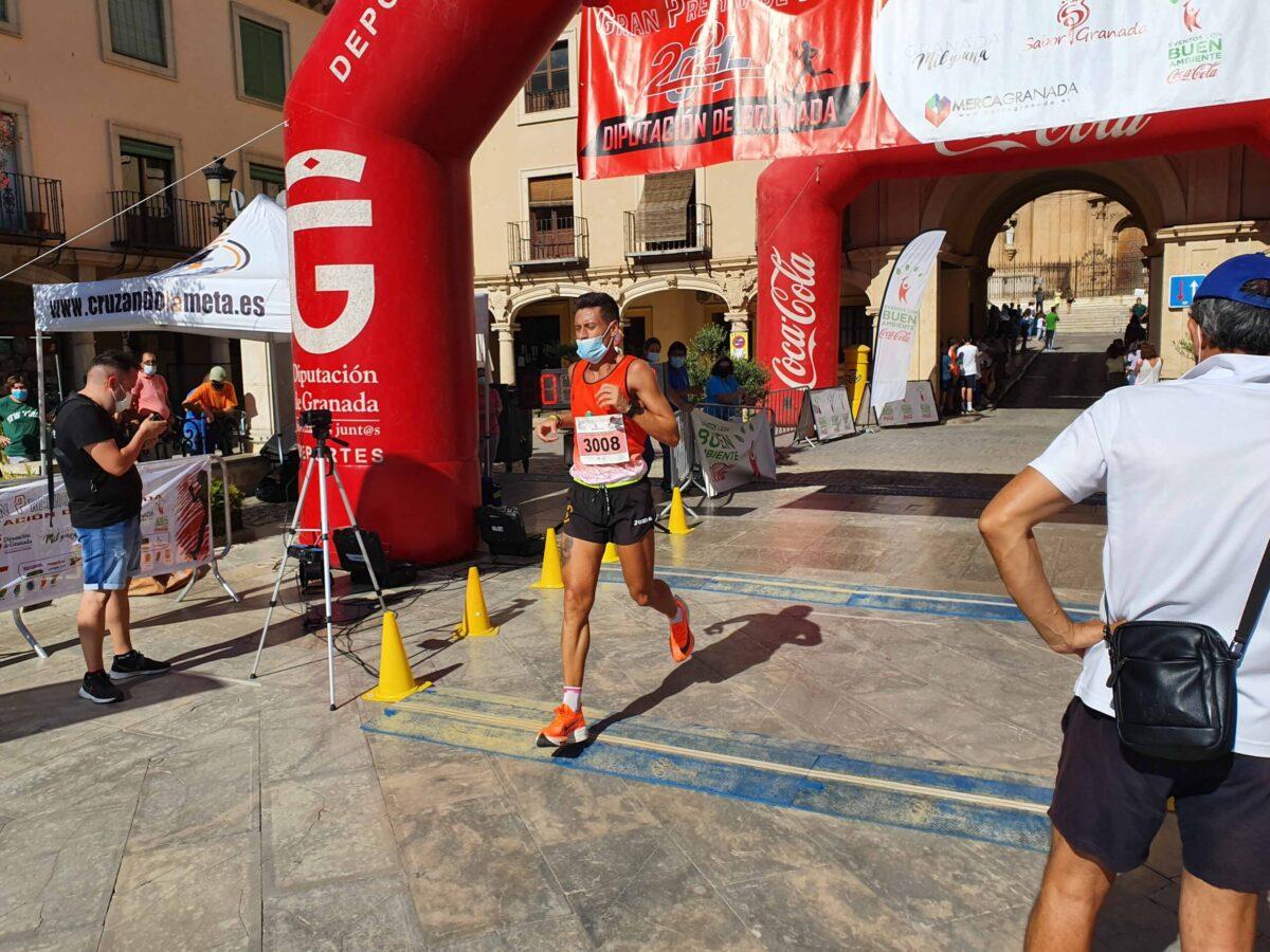 Ganador-Carrera-Solidaria-Guadix