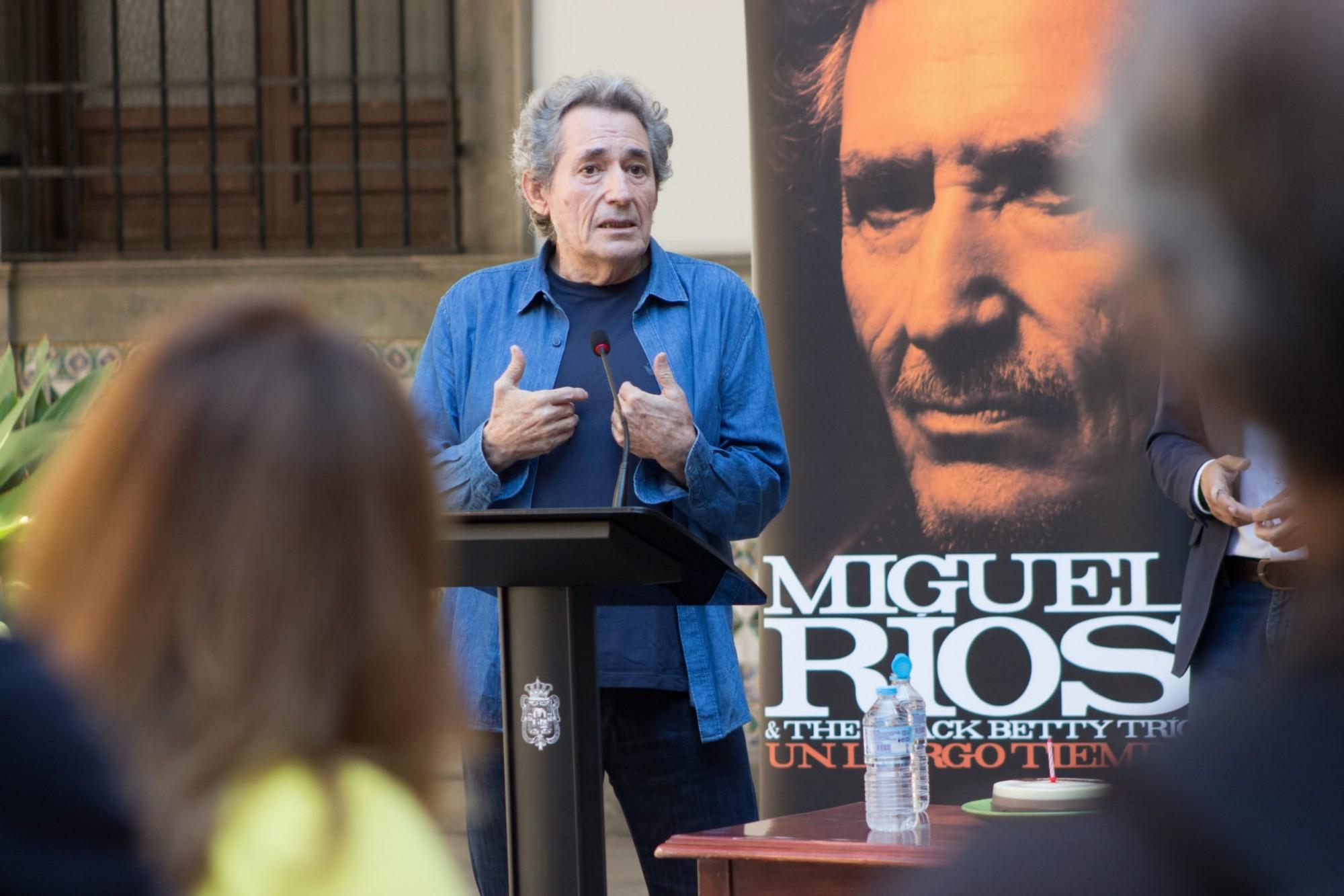Miguel-Rios-y-Paco-Cuenca
