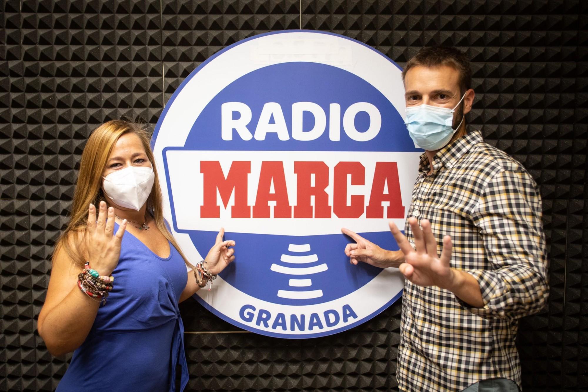 patricia-rodriguez-radio-marca-granada