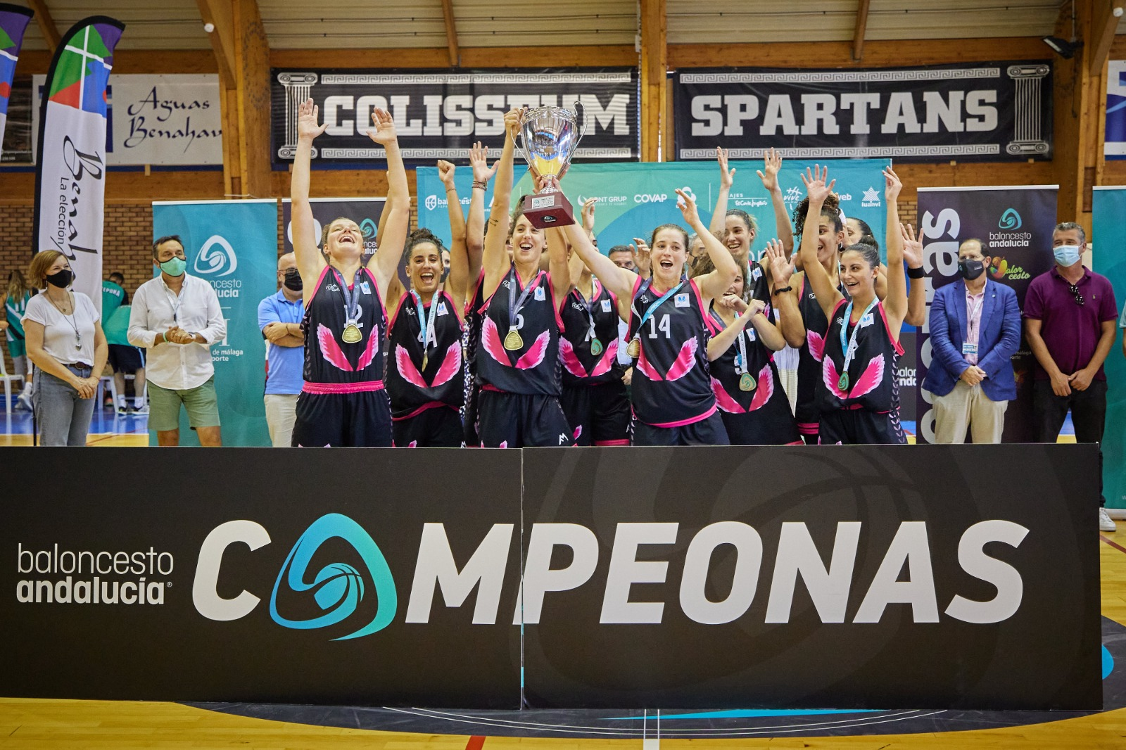raca-campeonas-andalucia