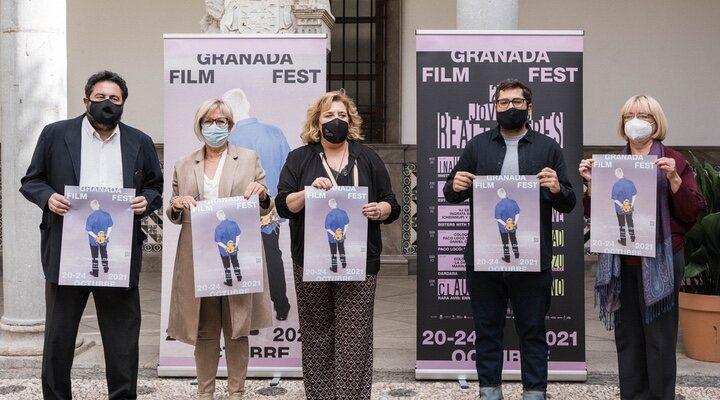 festival-jovenes-realizadores