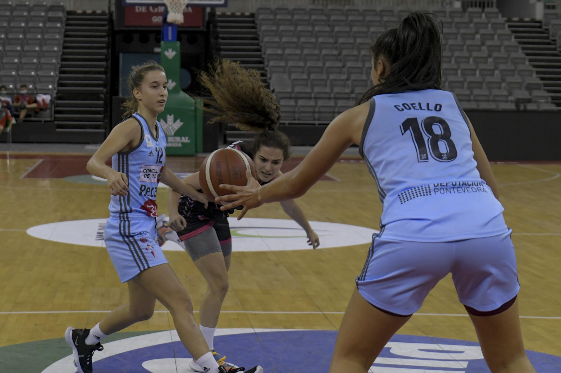 baloncesto-femenino-raca-celta